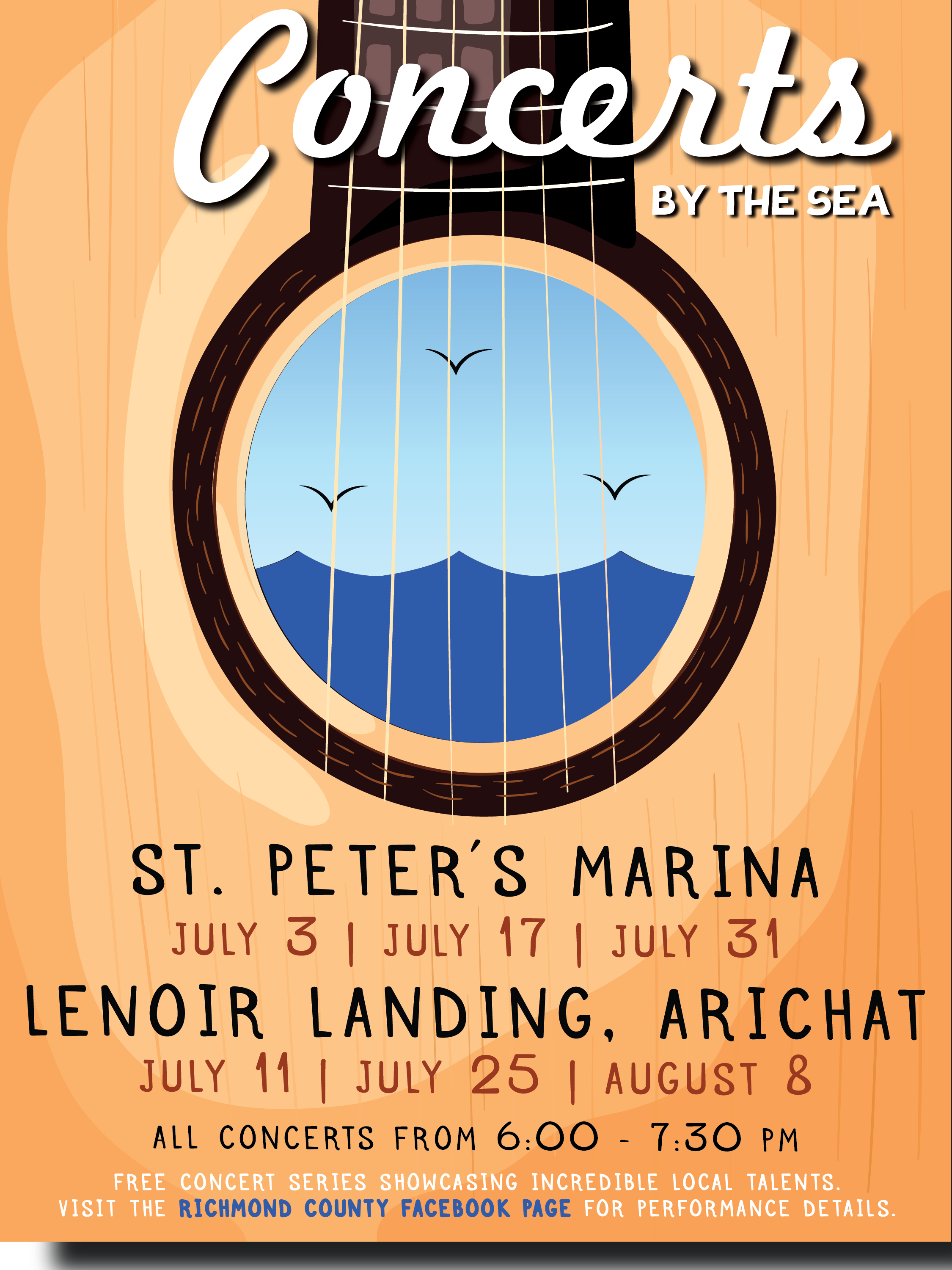 Concerts by the Sea3 01