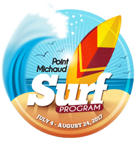 Surf Program Design 2017 200