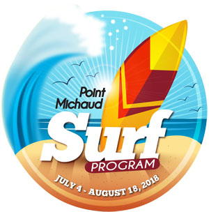 Surf Program Design 2018 300px