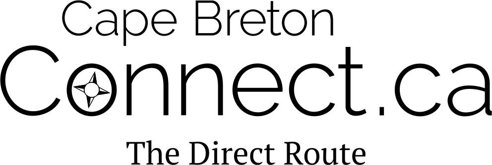 cape breton connect logo2