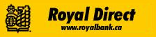 royal bank